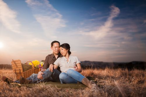 0104-VN-Orange-County-Engagement-Photos