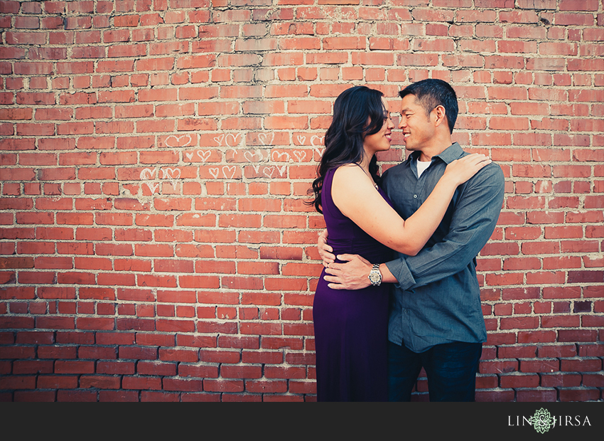 02-orange-county-engagement-photographer