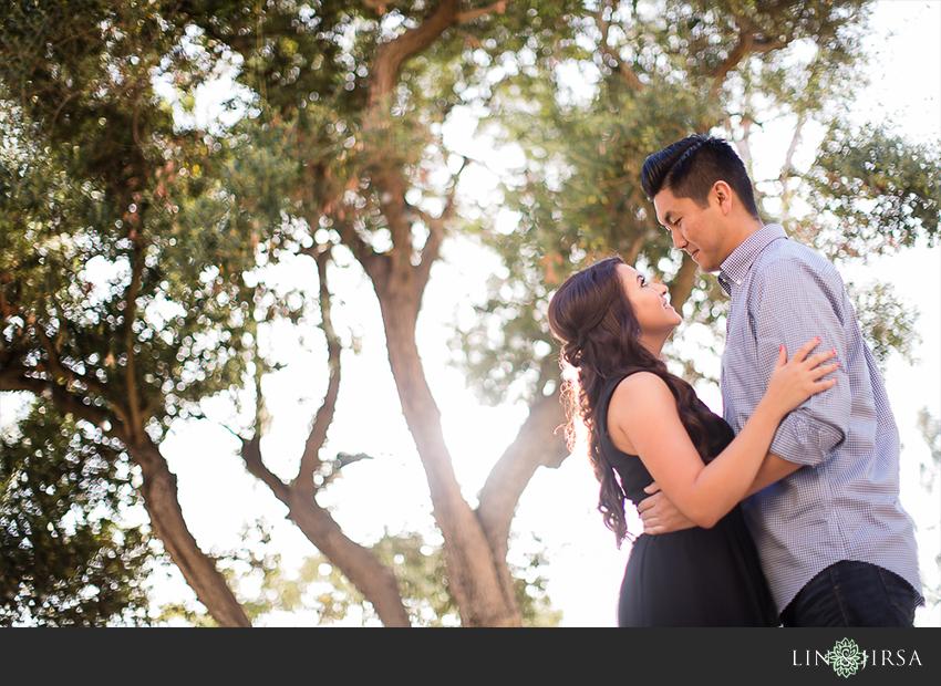 02-romantic-orange-county-engagement-photographer