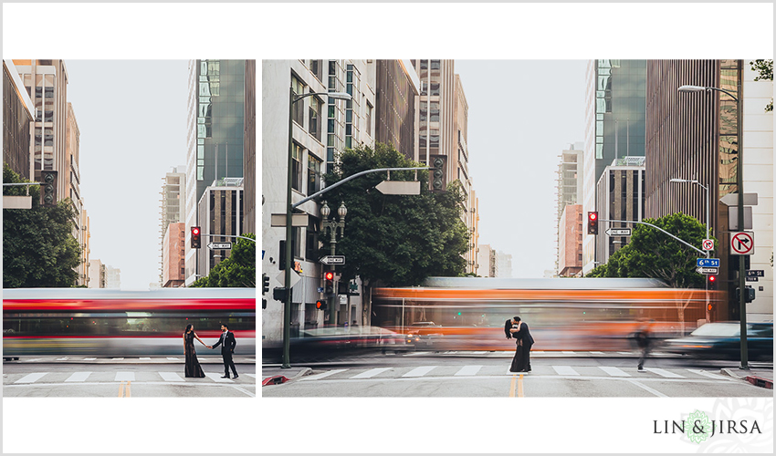 03-gorgeous-downtown-los-angeles-engagement-photographer