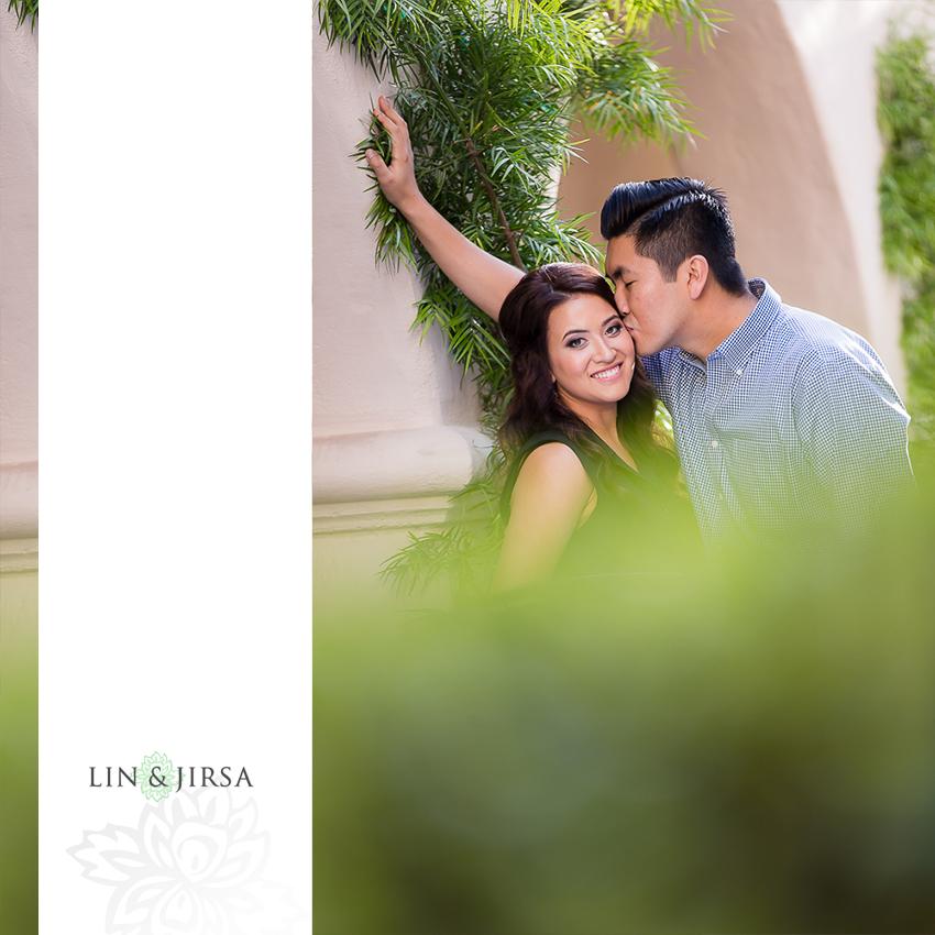 03-romantic-orange-county-engagement-photographer