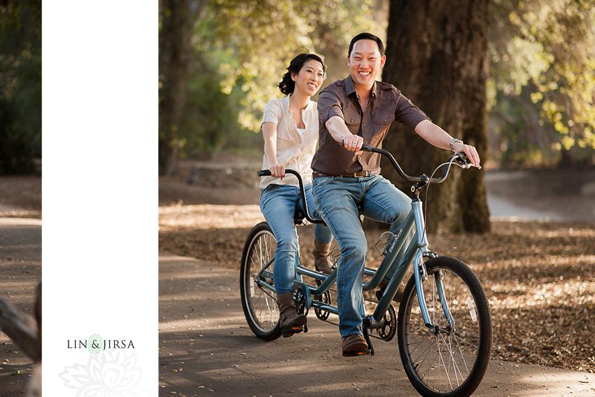03-romantic-orange-county-park-engagement-photographer