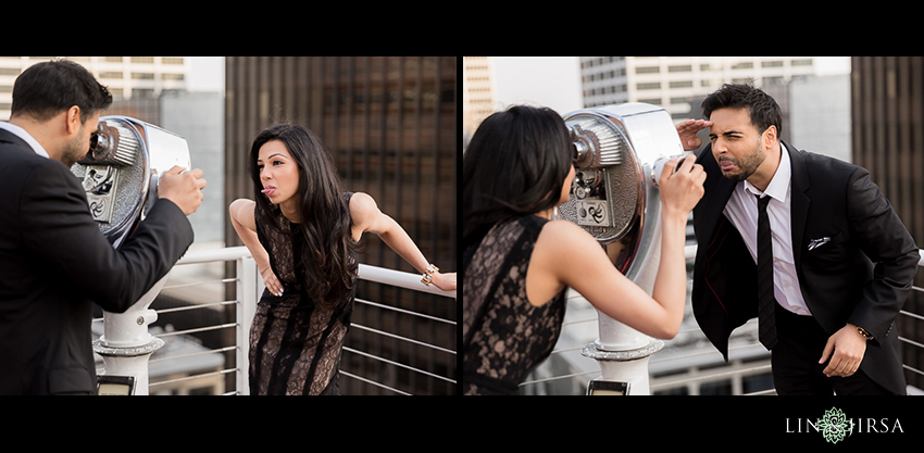 04-gorgeous-downtown-los-angeles-engagement-photographer