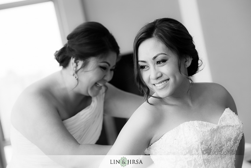 04-hotel-palomar-san-diego-wedding-photographer