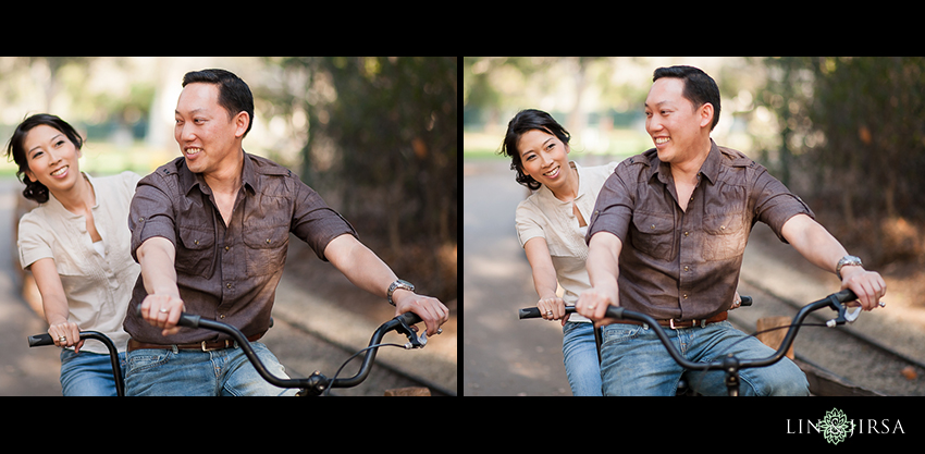 04-romantic-orange-county-park-engagement-photographer