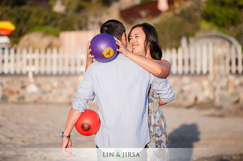 05-orange-county-engagement-photographer