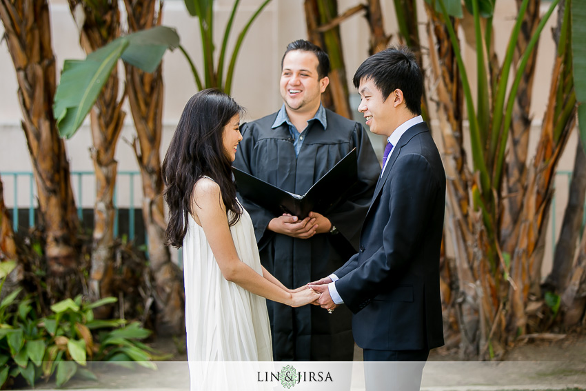 05-san-diego-wedding-photographer