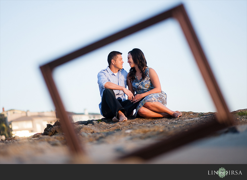 06-orange-county-engagement-photographer