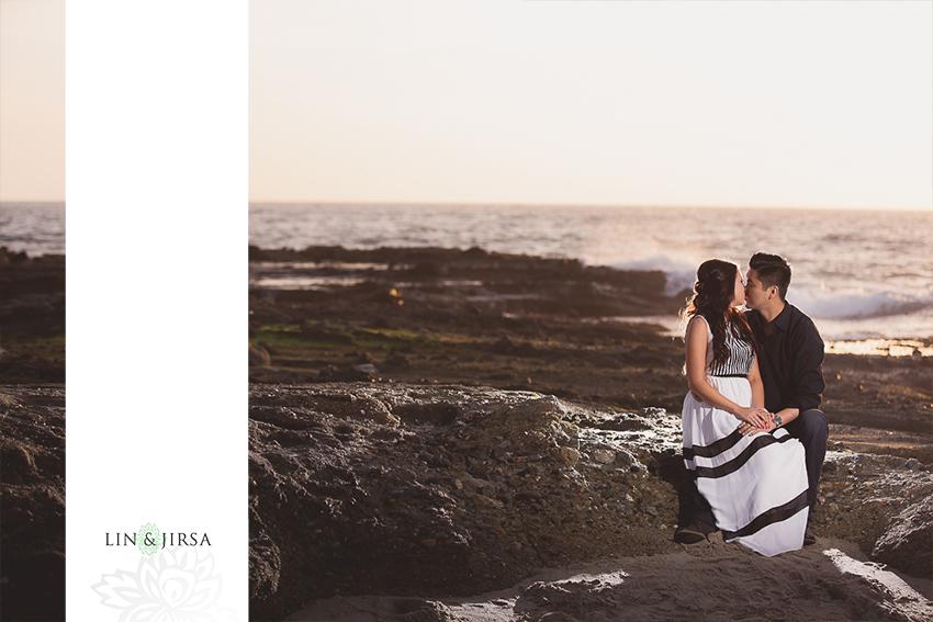 07-romantic-orange-county-engagement-photographer
