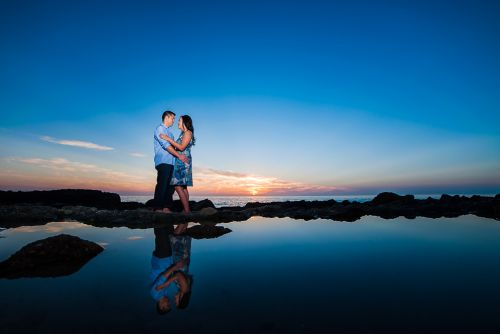 073-NW_Victoria_Beach_Engagement_Photography