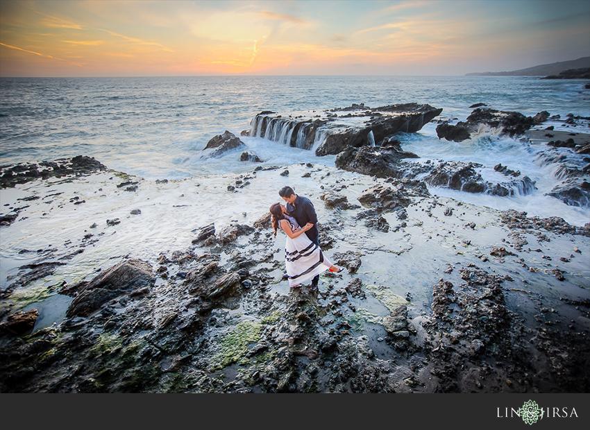 08-romantic-orange-county-engagement-photographer