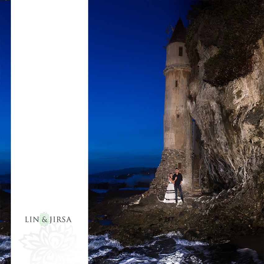 09-romantic-orange-county-engagement-photographer