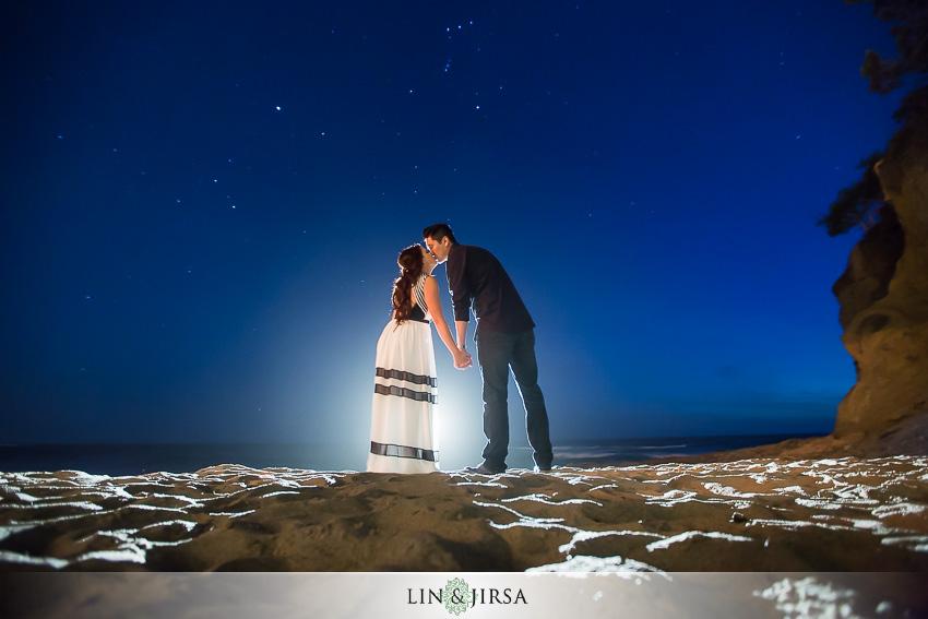 10-romantic-orange-county-engagement-photographer