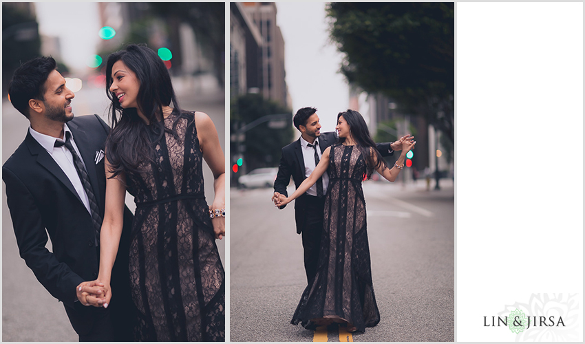 11-gorgeous-downtown-los-angeles-engagement-photographer