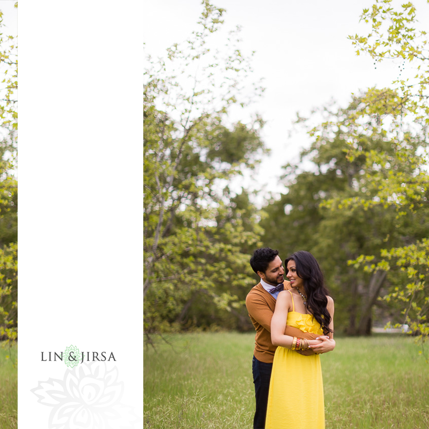 11-gorgeous-orange-county-engagement-photographer