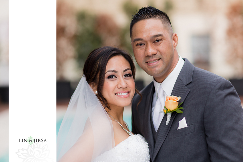 11-hotel-palomar-san-diego-wedding-photographer