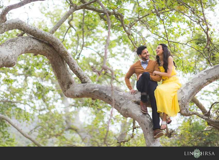 12-gorgeous-orange-county-engagement-photographer