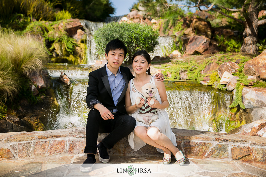 12-san-diego-wedding-photographer