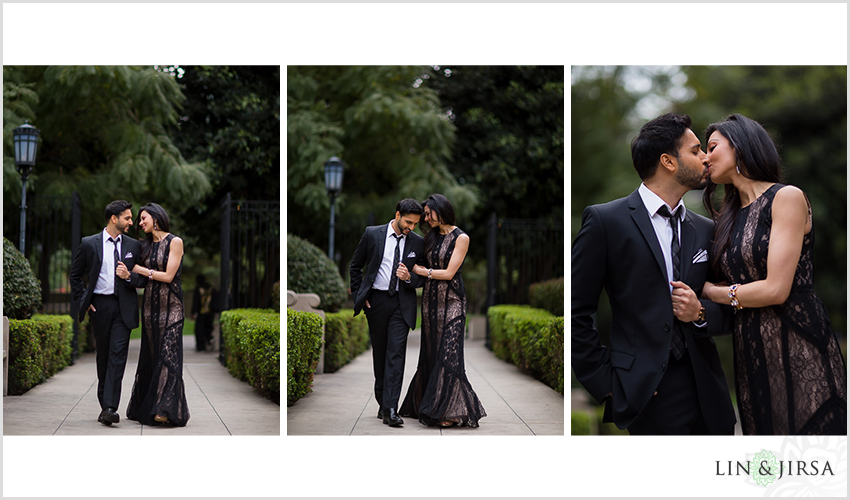 13-gorgeous-downtown-los-angeles-engagement-photographer