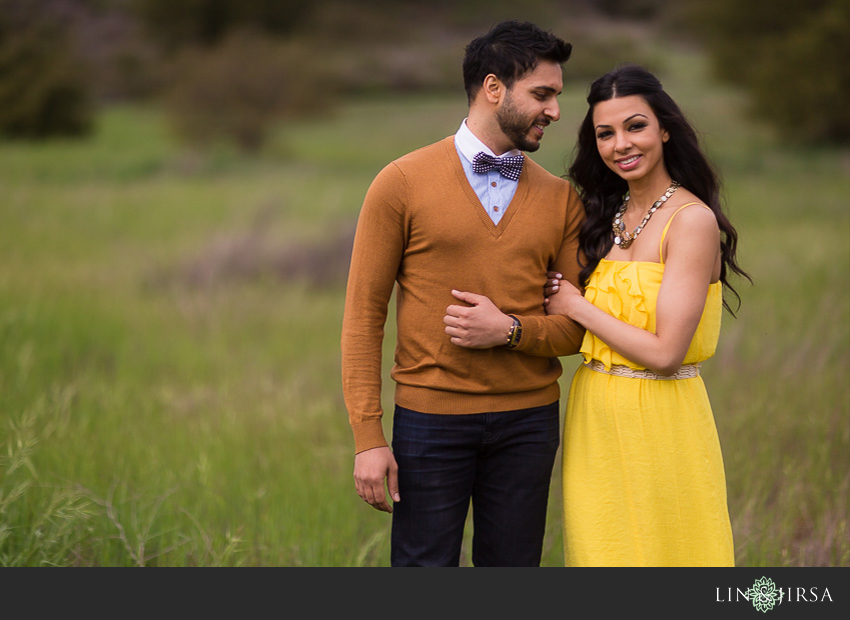13-gorgeous-orange-county-engagement-photographer