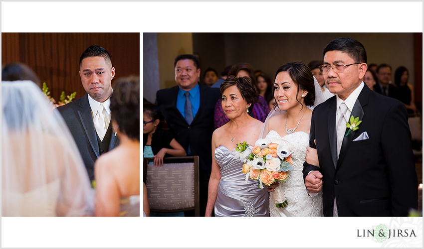13-hotel-palomar-san-diego-wedding-photographer