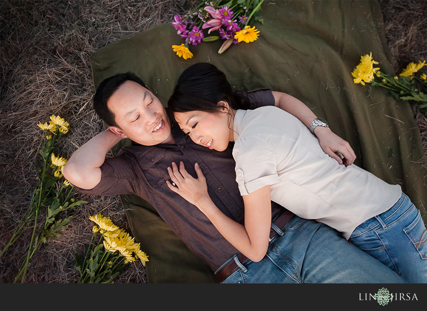 13-romantic-orange-county-park-engagement-photographer
