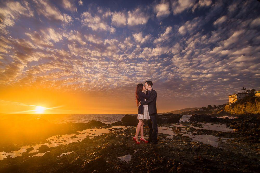 136-KK-Engagement-Photos