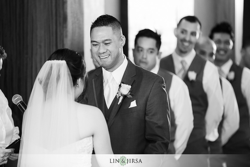 14-hotel-palomar-san-diego-wedding-photographer