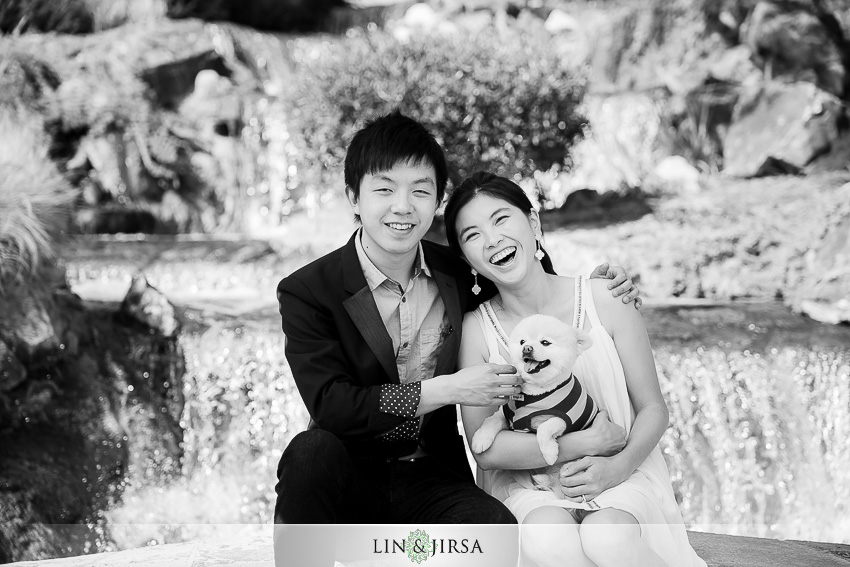 14-san-diego-wedding-photographer
