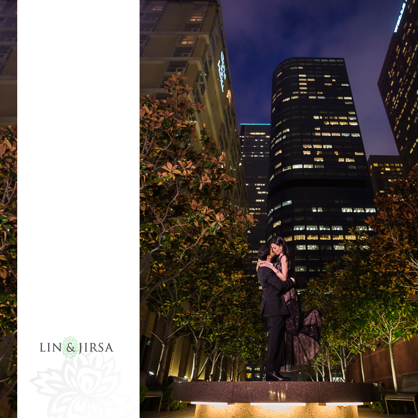 15-gorgeous-downtown-los-angeles-engagement-photographer