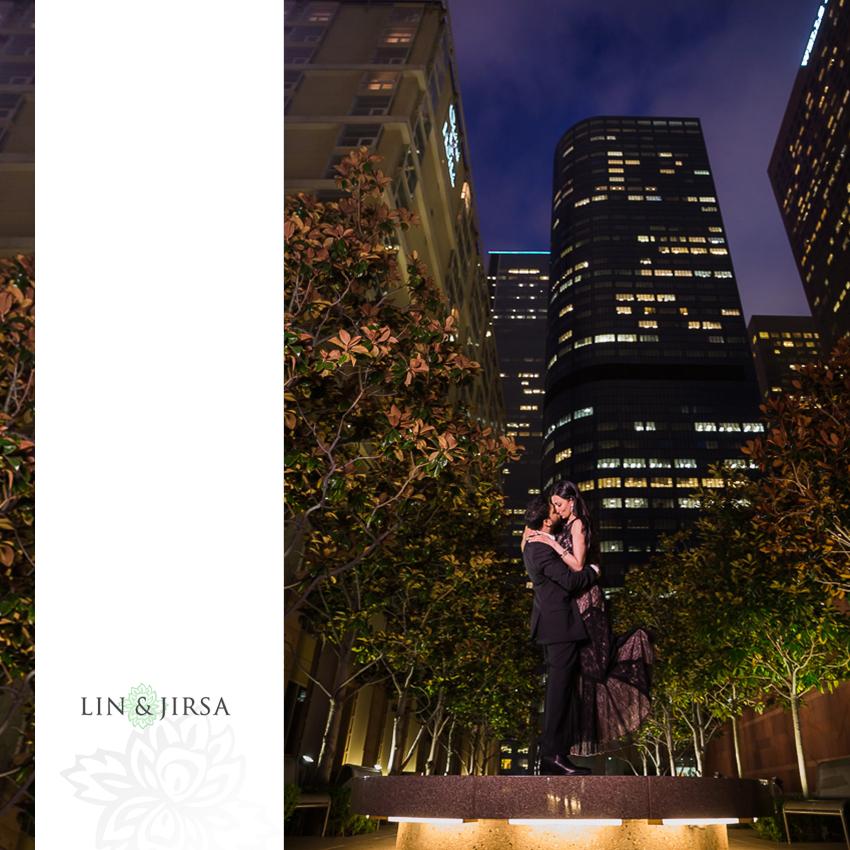 15-gorgeous-downtown-los-angeles-engagement-photographer