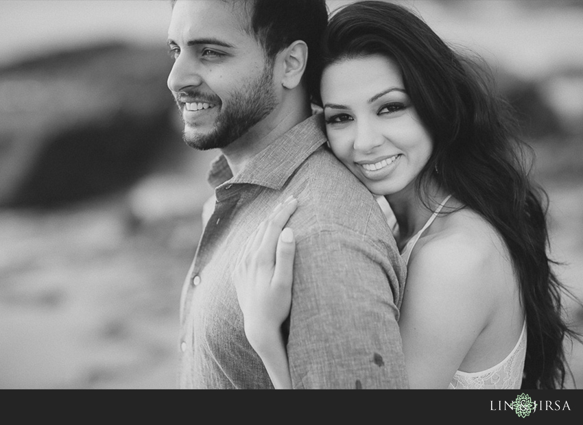 15-gorgeous-orange-county-engagement-photographer