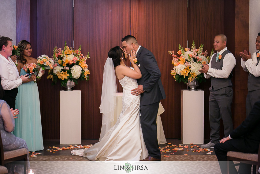 15-hotel-palomar-san-diego-wedding-photographer