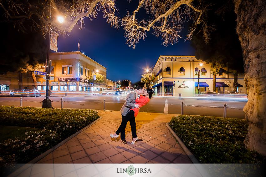 15-romantic-orange-county-park-engagement-photographer