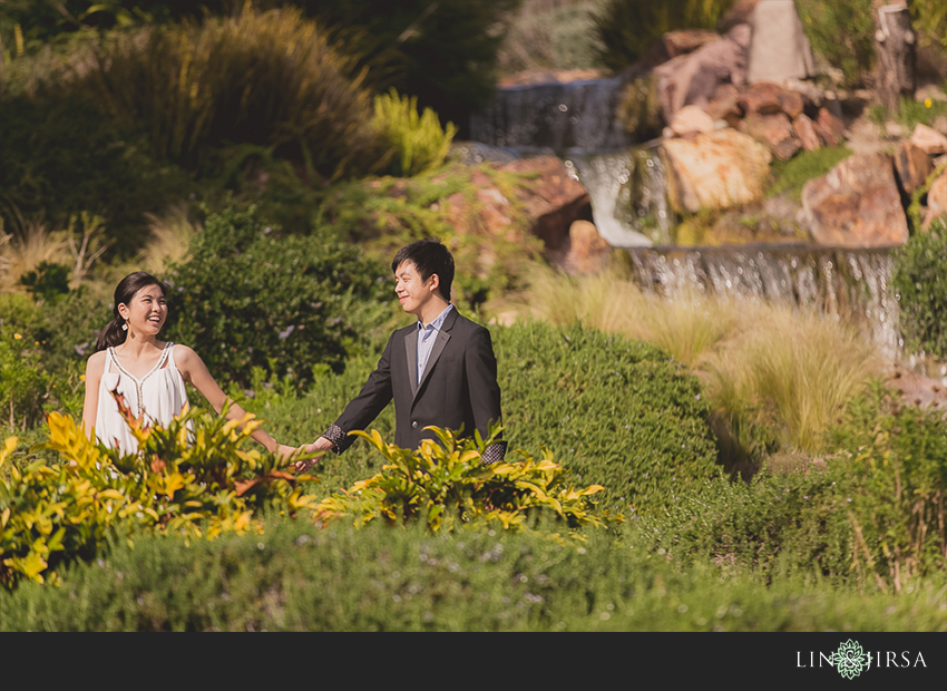 15-san-diego-wedding-photographer