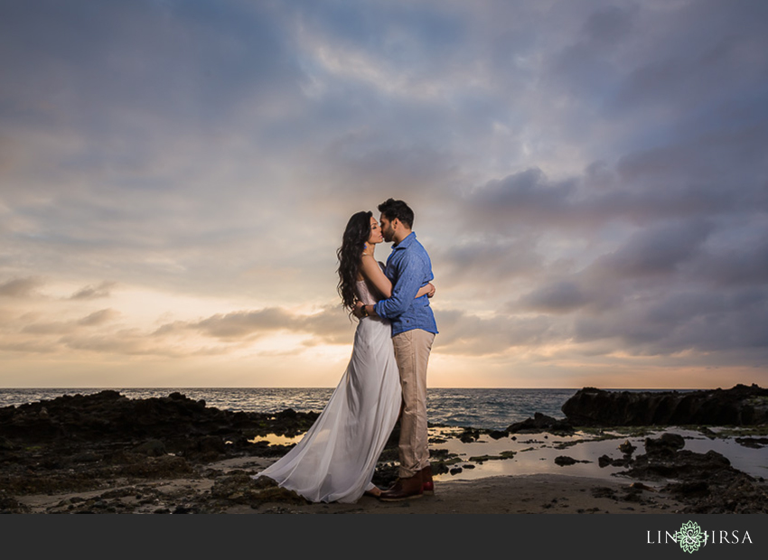 16-gorgeous-orange-county-engagement-photographer
