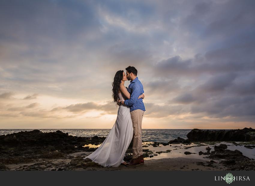 16-gorgeous-orange-county-engagement-photographer