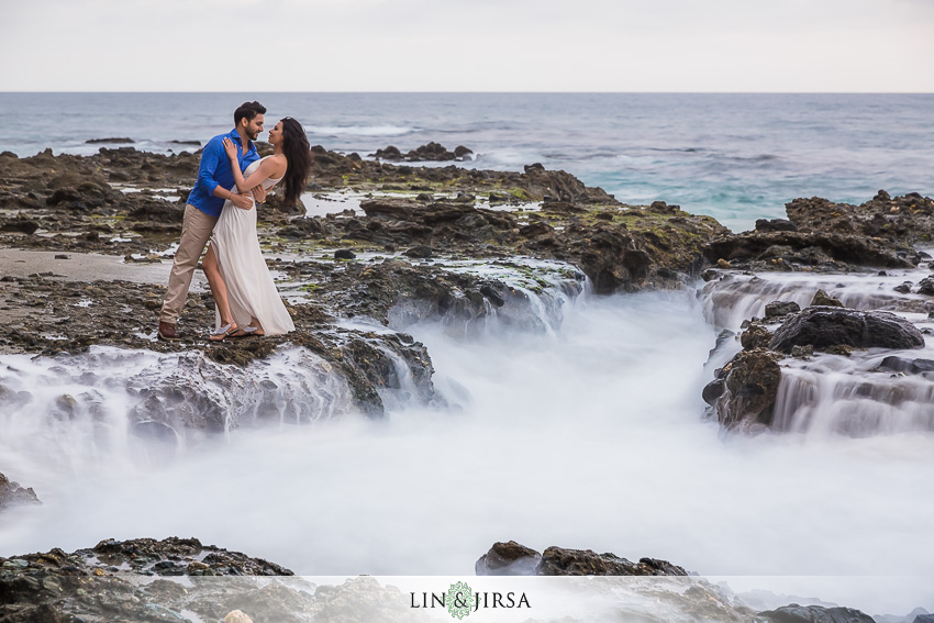 17-gorgeous-orange-county-engagement-photographer
