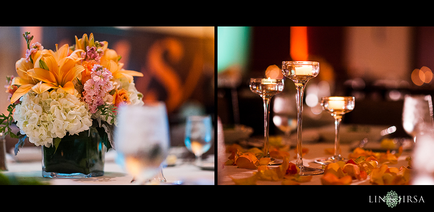 17-hotel-palomar-san-diego-wedding-photographer