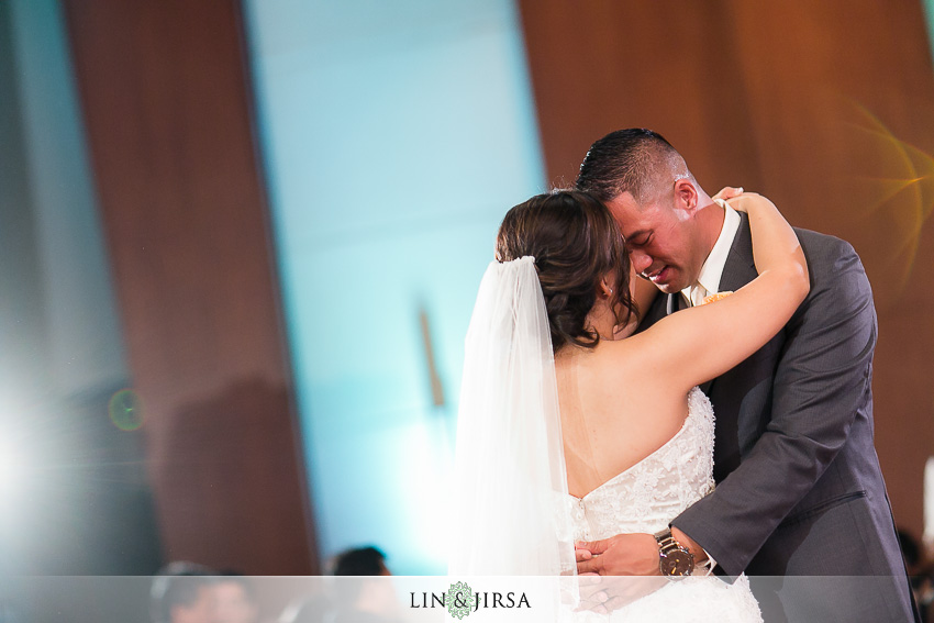 21-hotel-palomar-san-diego-wedding-photographer