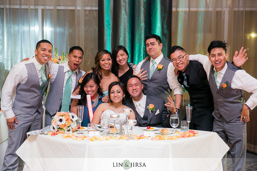 24-hotel-palomar-san-diego-wedding-photographer