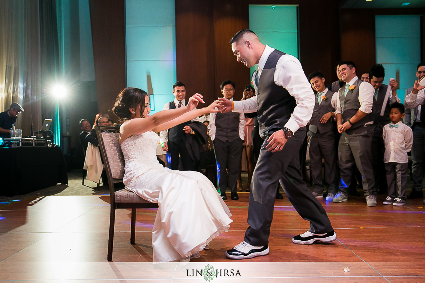 27-hotel-palomar-san-diego-wedding-photographer