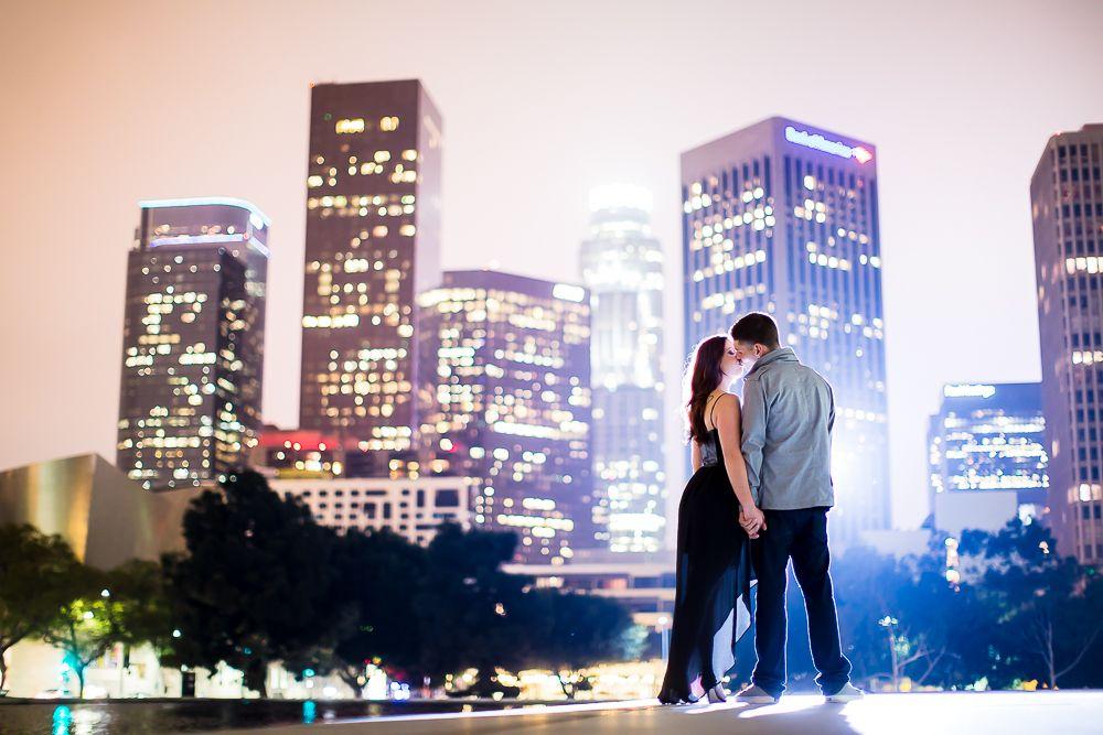 0055-PC-Griffith-Park-Engagement-Photos