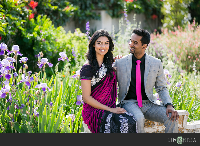 01-beautiful-engagement-orange-county-photographer