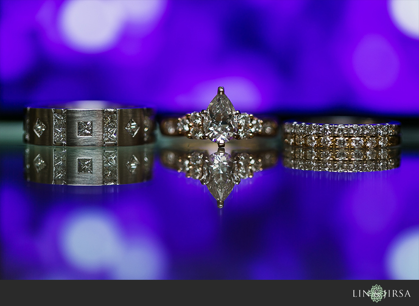 01-hyatt-huntington-beach-orange-county-wedding-photographer-wedding-rings