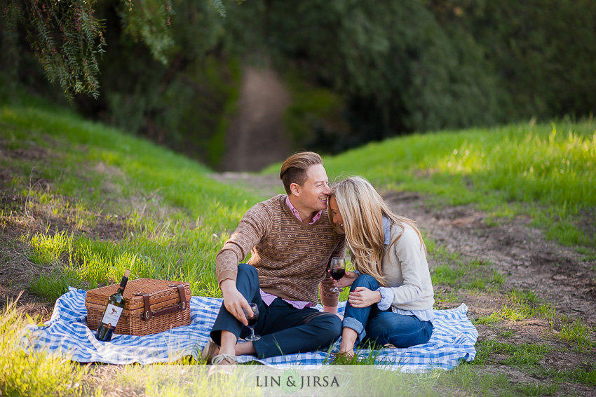 01-rolling-hills-palos-verdes-engagement-photographer