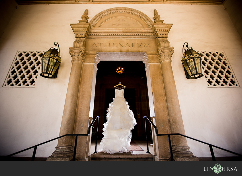 01-the-athenaeum-pasadena-wedding-photos