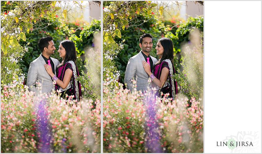 02-beautiful-engagement-orange-county-photographer