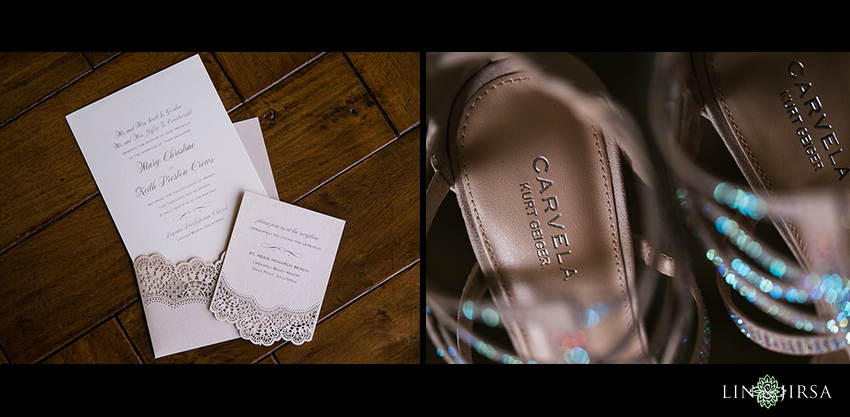 02-st-regis-dana-point-wedding-photographer