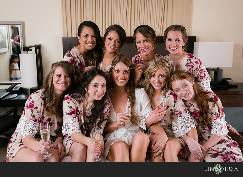 04-st-regis-dana-point-wedding-photographer